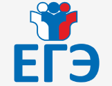 logo ЕГЭ