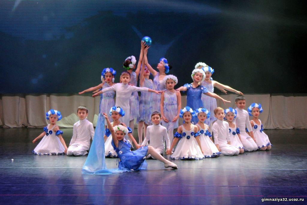 Ансамбль «Аквик» стал лауреатом второго Международного творческого фестиваля «Янтарная карусель»