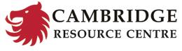 Расписание международных Кембриджских экзаменов в Калининграде