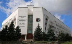Военная академия войсковой ПВО ВС РФ имени маршала А.М. Василевского
