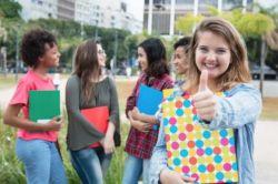 Информация о летних курсах 2020 в Германии