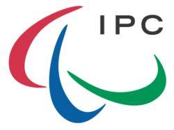 «Паралимпийцы – герои нашего времени»