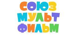 """Ролик на Всероссийский марафон """"Союзмультфильму 85"""""""