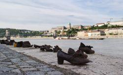 Международный конкурс «Память о Холокосте – путь к толерантности»