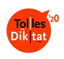 Всероссийская акция «Tolles Diktat–2020»