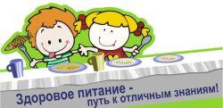 Организация питания учащихся начальных классов МАОУ гимназии № 32