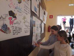 Онлайн-открытие проекта «Солнечные школы»